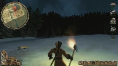 Обзор игры Sang Froid