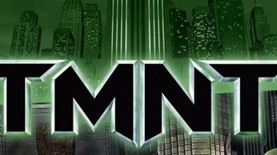 Дебютный трейлер Teenage Mutant Ninja Turtles: Out of the Shadows