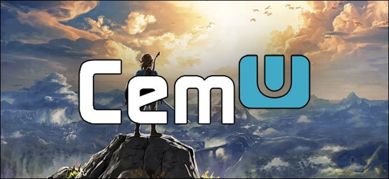 Эмулятор Wii U CEMU 1.19.0 добавляет экспериментальную опцию для снижения статтеров за счет снижения точности эмуляции
