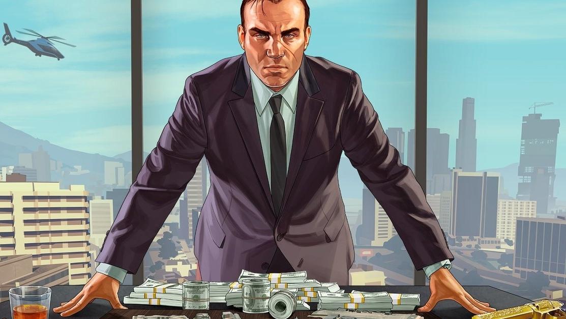 Мировой игровой рынок в этом году приблизится к 160 млрд долларов