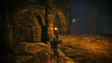 "Arcania: Fall of Setariff ""Релизный трейлер"""