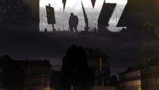 Кажется, автор DayZ не будет поднимать гейм-индустрию Новой Зеландии