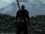Skyrim - Странные Предметы