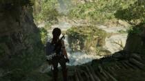 Скидки в Steam на все игры серии Tomb Raider