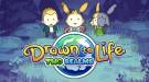 Drawn to Life: Two Realms выйдет на ПК, Switch и мобилках в декабре