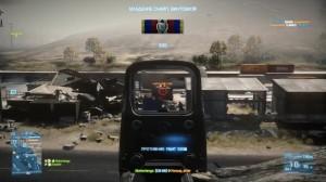 Battlefield - ������� ��������