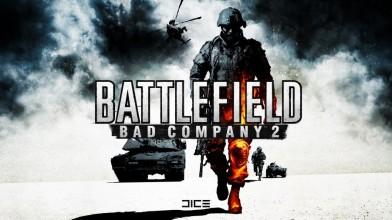 Battlefield: Bad Company 2 в Steam отдают всего за 44 рубля
