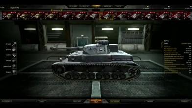 "Ground War: Tanks ""Трейлер"""
