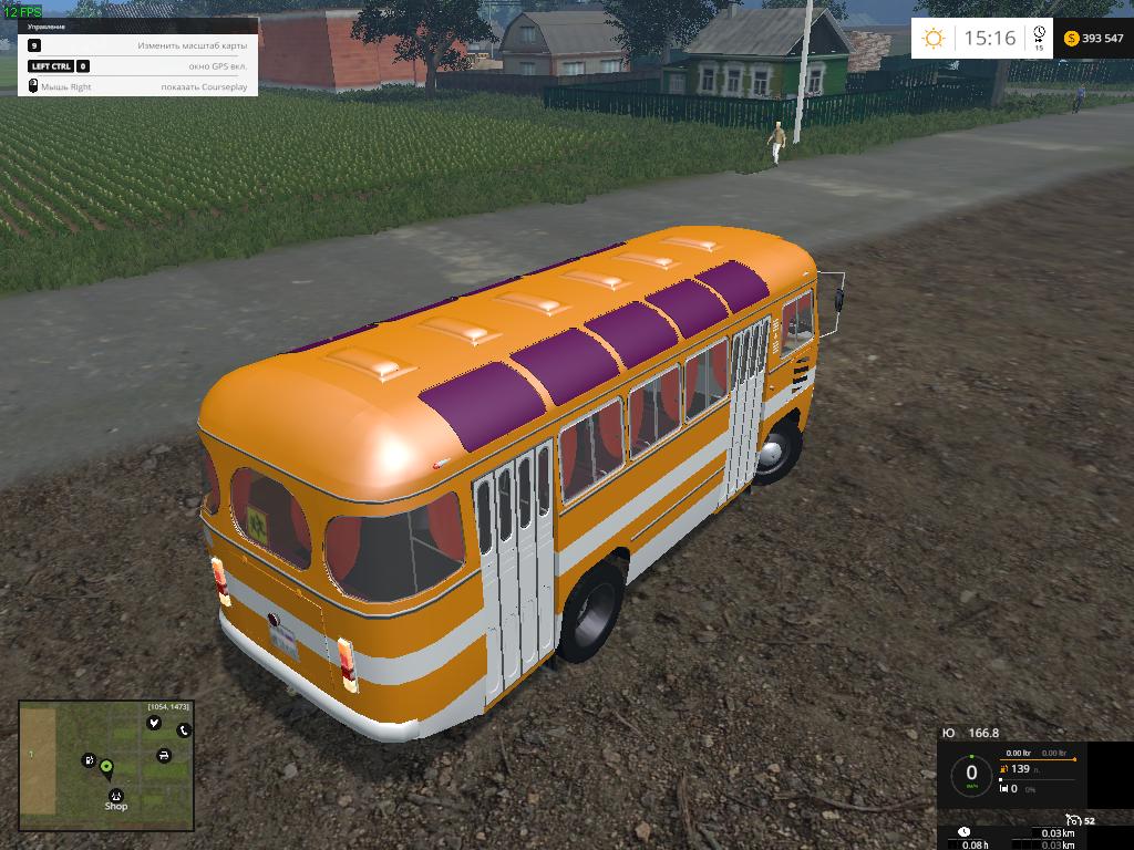 Игры симуляторы автобус паз скачать бесплатно через торрент фото 442-470