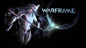 Обновление Sanctuary для Warframe доступно для загрузки