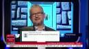 Wolfenstein попала в польские новости