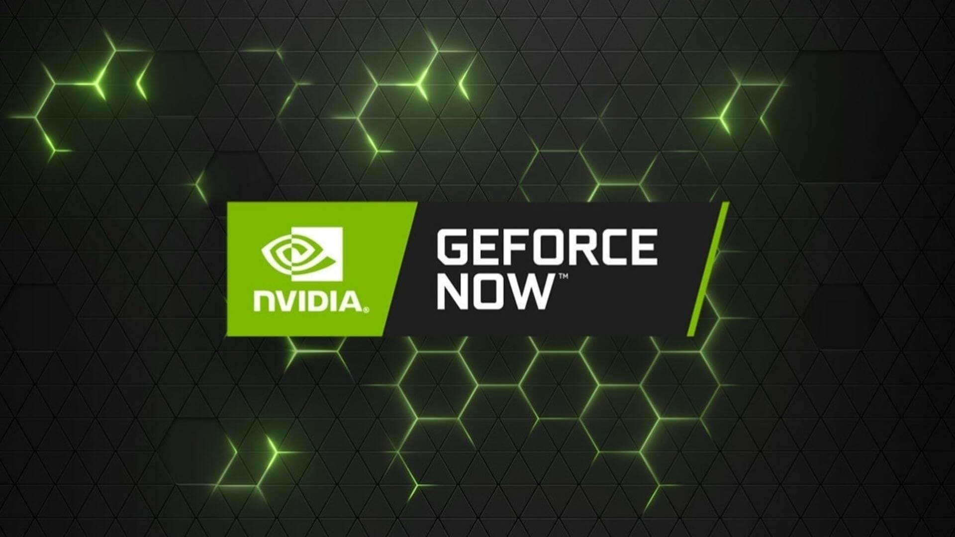 NVIDIA добавила пять новых игр в GeForce Now, включая Nioh: Complete Edition