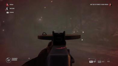 RAID WW2: Новое Оружие и Фиксы!