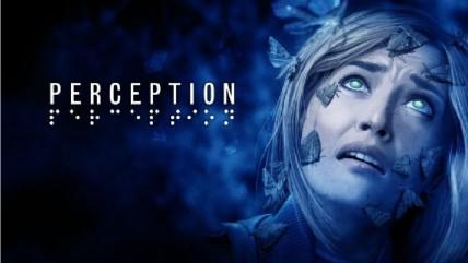 Perception игра скачать - фото 7