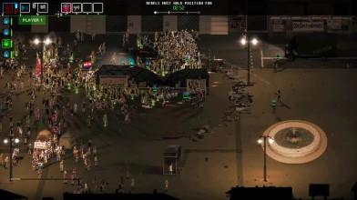 Создаём свой бунт! - RIOT Civil Unrest