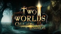 В GOG вышло дополнение Call of the Tenebrae для Two Worlds 2