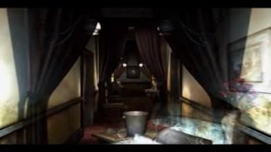 """Dark Fall: Lost Souls """"Debut Trailer"""""""