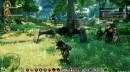 Тест Dragon Age: Inquisition на RTX 2080Ti