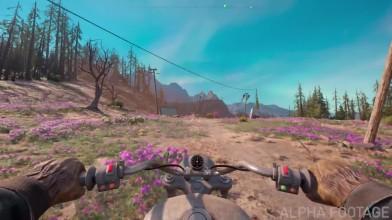 8 минут геймплея Far Cry New Dawn