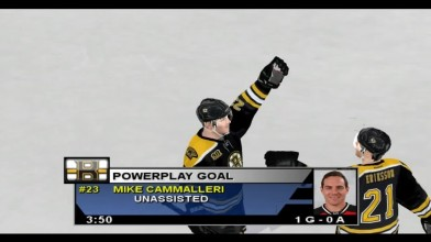 NHL 2004 Rebuilt Mod on PC 2016