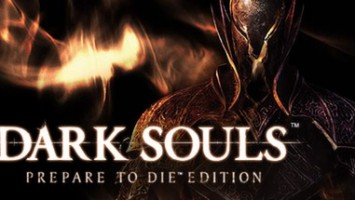 Dark Souls: Prepare to Die Edition завершила переезд в Steam