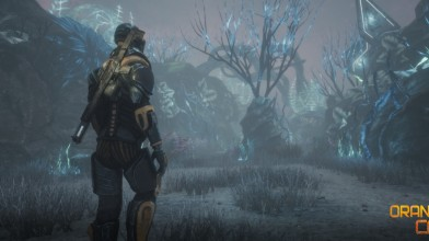 """Что стоит за """"Русским Mass Effect"""": интервью с разработчиком видеоигр"""