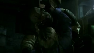 Resident Evil 6: Prologue - 12 Minutes of Gameplay