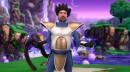 Dragon Ball FighterZ - Пародийный скетч от Angry Joe