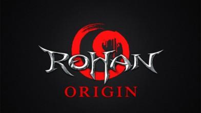 "Rohan: Origin - Playwith расширяет вселенную ""Rohan"""