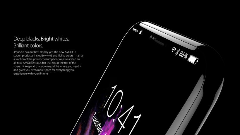 Apple снизила цены наiPhone 7 и иные устройства для Российской Федерации