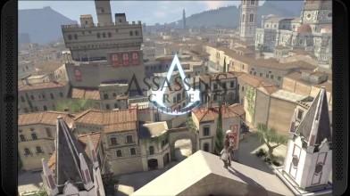 Assassin's Creed Identity на Андроид - Хит или Провал года?