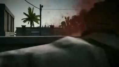 "Battlefield: Play4Free ""Трейлер Rush Mode"""