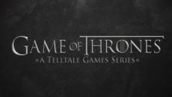 Второй сезон Game of Thrones от Telltale Games потвержден