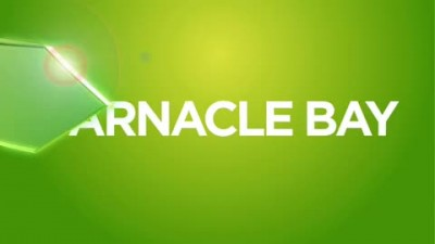 "The Sims 3 ""Barnacle Bay DLC Launch Trailer"""