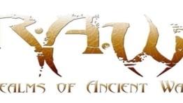 Геймплейный трейлер кооперативного режима R.A.W. – Realms Of Ancient War