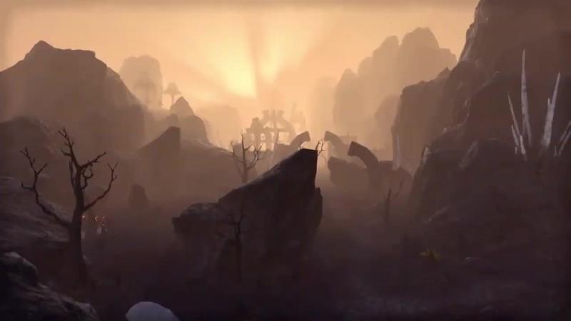 The Elder Scrolls 6 - О финансах Bethesda и судьбе TES 6