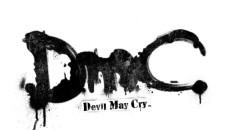 DmC Devil May Cry: Definitive Edition с русскими субтитрами