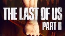 Официально: Naughty Dog покажет The Last of Us 2 на State of Play