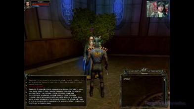 Dungeon Lords - Качаемся до повелителя смерти 14. Эмминдор и круг Талендора (на русском)