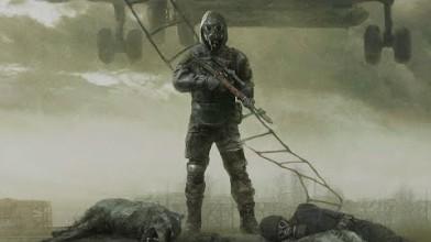 Fear the Wolves - шутер от авторов S.T.A.L.K.E.R. обзавелся новым геймплеем