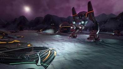 3D исходники Battlezone: Combat Commander выложены в открытый доступ