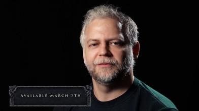 Религиозный DLC для Crusader Kings II выйдет 7 марта