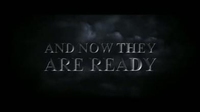 "Battlefield Heroes ""Wizards Trailer"""