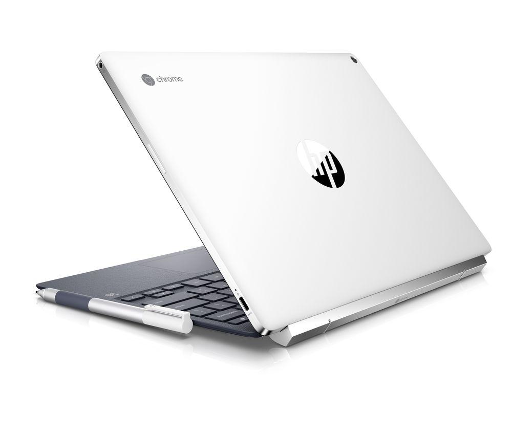 HPпоказала массивные ноутбуки ZBook Studio x360 спроцессорами Intel Xeon