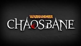 Обновление добавило в Warhammer: Chaosbane режим Вторжения