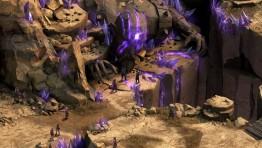 Paradox рассказали об отношениях с Obsidian и возможности создания Tyranny 2