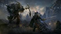 Разработка Lords of the Fallen 2 идёт полным ходом