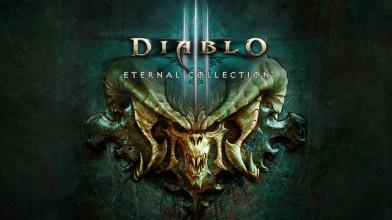 Спасибо Blizzard за тяжкий труд: фанаты высмеяли новый патч к Diablo III