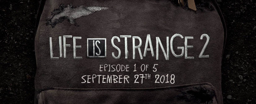 Анонсирована Life is Strange 2