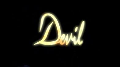Трейлер Devil May Cry на Switch